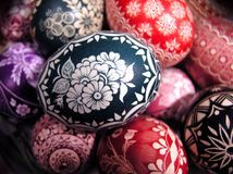 Huevos De Pascua Polacos Con Los Frescos En La Taza De Cristal - Descarga De Over 52 Millones de fotos de alta calidad e imágenes Vectores% ee%. Inscríbete GRATIS hoy. Imagen: 13473620