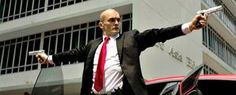 Watch: The 'Hitman: Agent 47' Trailer Gives the Video Game a Fast and Furious Facelift - http://videogamedemons.com/movie-news/watch-the-hitman-agent-47-trailer-gives-the-video-game-a-fast-and-furious-facelift/