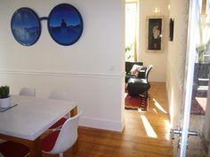 Holiday Apartments, Cabinet, Storage, Diva, Furniture, Home Decor, Lisbon, Apartments, Yurts