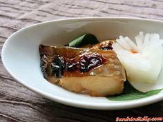 Taste of Okayama, Japan - Food, Fruits, Tourism | Sunshine Kelly http://www.sunshinekelly.com/2014/08/taste-of-okayama-japan-food-fruits-tourism.html