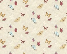 papel-pintado-mariposas