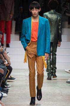 Paul-Smith-Spring-Summer-2016-Menswear-Collection-Paris-Fashion-Week-030