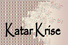 Katar-Krise: Kräftemessen am Persischen Golf