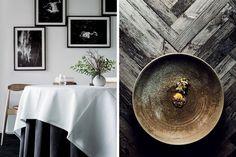 4 New-Nordic Restaur