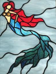 Resultado de imagen para imágenes de para vitrales emplomados pescados