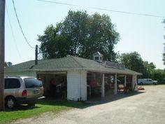Wickham's Farm Stand - Cutchogue