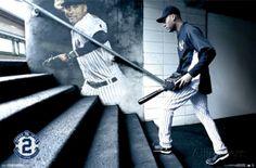 New York Yankees - Jeter Retirement