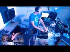 DJ Irvin Cee Mixtapes