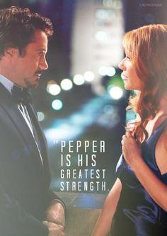 Tony and Pepper Marvel Heroes, Marvel Avengers, Stan Lee, Tony And Pepper, Stark Industries, Iron Man Tony Stark, Downey Junior, Robert Downey Jr, Marvel Movies