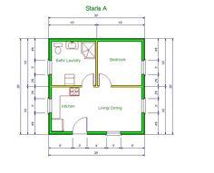 Floor Plans House Floor Plans And Floors On Pinterest