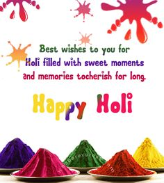 holi wishes for family http://www.quotesable.com/holi-quotes