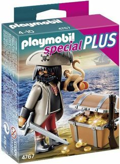 Playmobil Gloomy Pirate with Treasure Chest by Playmobil Canada, http://www.amazon.ca/dp/B0077QSXEU/ref=cm_sw_r_pi_dp_mExGtb0JJJ4EY
