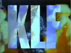 The KLF & Tammy Wynette - Justified & Ancient (Stand By...) - YouTube