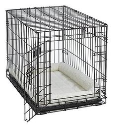 Midwest Dog Playpen Bed