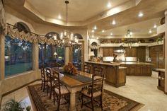 Reggie Sanders Arizona Home Desert Homes Awesome Bedrooms Tony Evans House Decorations