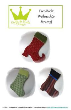Baby Kind, Diy For Kids, Drink Sleeves, Baby Shoes, Blog, Clothes, Design, Yarn And Needle, Sewing Patterns