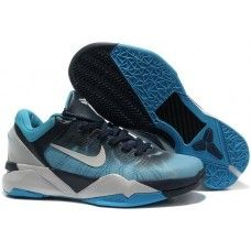 c803c4eb04e Kobe 7 shoes under  59! i will take that! Kobe Bryant Shoes
