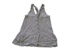 Ref. 900476- Camiseta T - IKKS- niña - Talla 3 años - 7€ - info@miihi.com - Tel. 651121480
