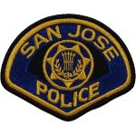 http://www.odmp.org/agency/3449-san-jose-police-department-california