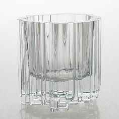 Glass Design, Design Art, 3d Pattern, Alvar Aalto, Nordic Design, Bukowski, Finland, Scandinavian, Glass Art