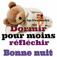 Bonne journée mon amour   sitation   Pinterest   Bonjour and Messages