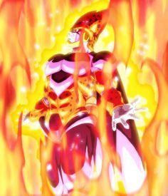Timebreaker Goku Black Super Saiyan rosé Disclaimer Please don't steal of promote this art as your own. Dragon Ball Z, Dragon Ball Image, Goku Black Super Saiyan, Perfect Cell, Dbz Characters, Medvedeva, Dark Fantasy Art, Deviantart, God