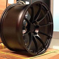 SV501 Black Series- Your best choice track racing wheel. #911legendsneverdie #porsche_motorsports #porschepixx #porscheregistry #porsche_purists #porsche_ksa_ #porsche_key #porscheexchange #porschewars #991gt3 #porscheclub #theporschelifestyle #porscheartdaily #championporsche #bullslayer_ #997tt #997turbo #911outlaw #911S #997gt3 #911turbo #991gt3 #performanceforgedwheel #trackwheels #gtr #gt4