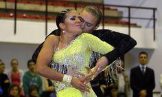 #dance #latin #ballroom #dancing #dancesport #amazing #passion #love #dancewear #dancers