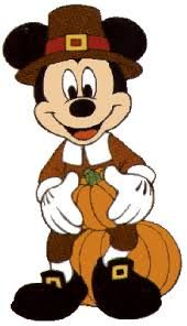 Mickey Thanksgiving Fill these Thanksgiving Drawings, Thanksgiving Pictures, Thanksgiving Wallpaper, Mickey Mouse Halloween, Halloween Clipart, Disney Halloween, Snoopy Halloween, Disney Thanksgiving, Thanksgiving Crafts