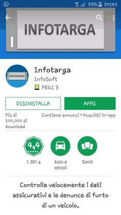 Pagina download