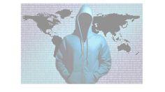 """Unusual Activity Detected"" Microsoft Account Phishing Scam"