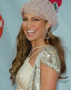 Jennifer Lopez Jennifer Connelly, Jennifer Aniston, Jenifer Lopes, J Lo Fashion, Hip Hop Fashion, Fashion Beauty, Rachel Welch, Kelly Lebrock, Evan Rachel Wood