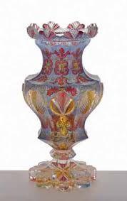 bohemian glass - Google Search