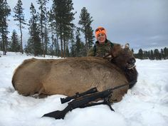 Prois is a proud supporter of the Hunt 101 Program. Congratulations to Erin Ruhl on harvesting her first elk wearing Prois baselayer!  #proiswasthere Check out our performance hunting gear for women at www.proishunting.com!