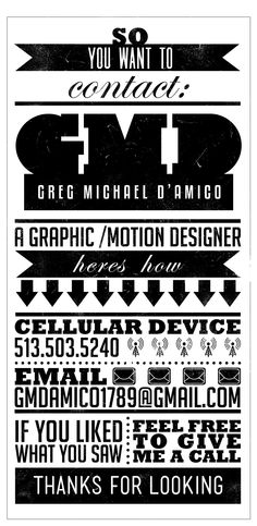 My friend, Greg D'Amico, does great stuff.  Check out his website. http://gregmichaeldamico.virb.com/