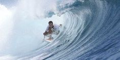 Fiji Surf takes you to the best breaks in Fiji at the Tavarua/Namotu areas. Travel News, Time Travel, Online Travel Agent, Travel Gadgets, Travel Hacks, Surf Trip, Travel Planner, Travel Light, Cheap Travel