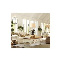 Interior Design LIVING ROOMS On Pinterest Traditional Living Rooms Livin