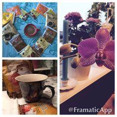 Életkép #életkép #kávé #egészség kavevilag.dxnnet.com