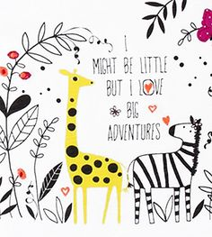 I have some more children's designs to post today with a look at the latest summer prints at Boots . These patterns and placement prints a...