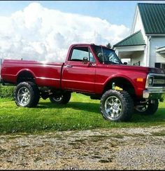 Yes Please<3 67 to 72 Chevys