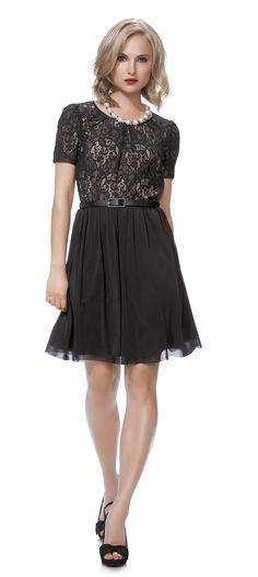 Principals Vanya Dress $99.99