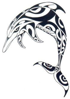 50 cent arm tattoos no lies just love wrist tattoo waist tattoo bear tribal Tattoo Tribal, Hawaiian Tribal Tattoos, Sea Tattoo, Tribal Art, Waist Tattoos, Arm Tattoos, Tatoos, Dolphin Drawing, Love Wrist Tattoo