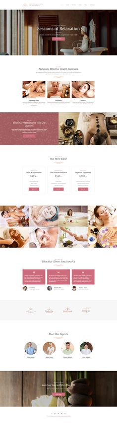 Beauty Salon Responsive Premium Moto CMS 3 Template #59450 - https://www.templatemonster.com/moto-cms-3-templates/beauty-salon-responsive-moto-cms-3-template-59450.html