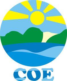 Comissão Organizadora do Enead Natal 2012
