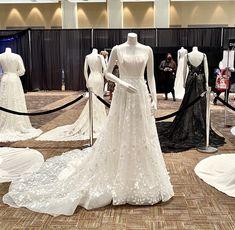 Plan Your Wedding, Dream Wedding, Gown Gallery, Bridal Show, Twin Cities, Wedding Vendors, Big Day, Twins, Fashion Show