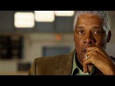 NBA TV's latest documentary explores the legend of 'DrJ.'