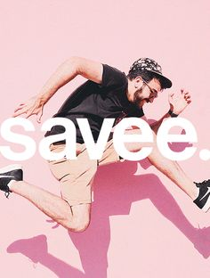 Hot new product on Product Hunt: Savee