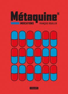 Metaquine indications vol 1 Roman, Computer Keyboard, Books Online, Henri, Point, Infographics, Mars, India, Amazon
