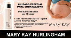 Genial lo que los productos Mary Kay hacen por tu piel!!!.. Contactame para probar producto o saber de ellos aridnere04@gmail.com , www.marykay.com.mx/hermosas