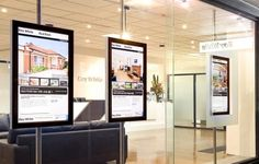 pharmacy digital signage - Google Search